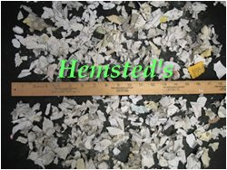 Hemsteds Paper Shredding