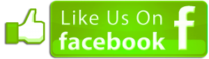 Like Us on Facebook! Paper shredding service
